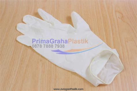 Sarung Tangan Untuk Memasak sarung tangan karet untuk masak medis quot for