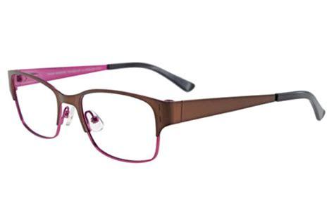 takumi t9992 w magnetic clip on eyeglasses free shipping