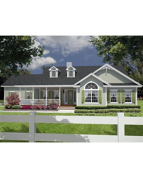 baby nursery country home plans with wrap around porch