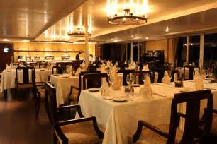 courts furniture buy high quality restaurants and food courts furniture
