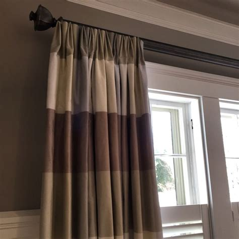Silk Window Treatments 1000 Images About Window Treatments On Window