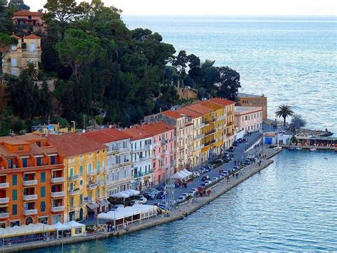 porto stefano europe simply irresistible link and island hopping