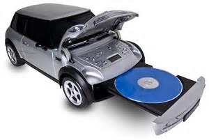 Mini Cooper Cd Player Karcher Mini Cooper Cd Radio Cd Player Fm Radio Usb Silber