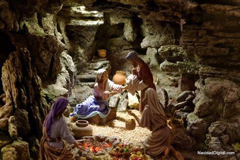imagenes navideñas y nacimientos blog belenista el blog de navidad digital p 225 gina 2