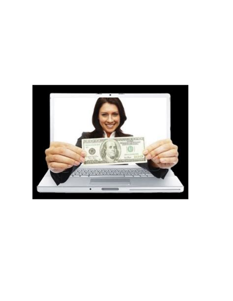 Highest Paying Online Surveys - online surveys for money best paid online surveys online survey for