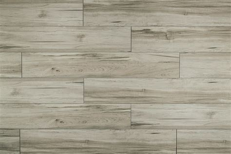 tile sles free light wood tile 28 images free sles salerno