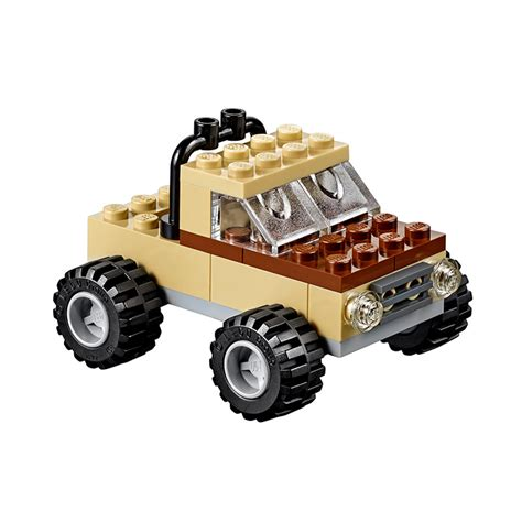 lego mini jeep jeep booklets building lego com