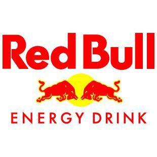 red bull logo red bull logo findthatlogo com