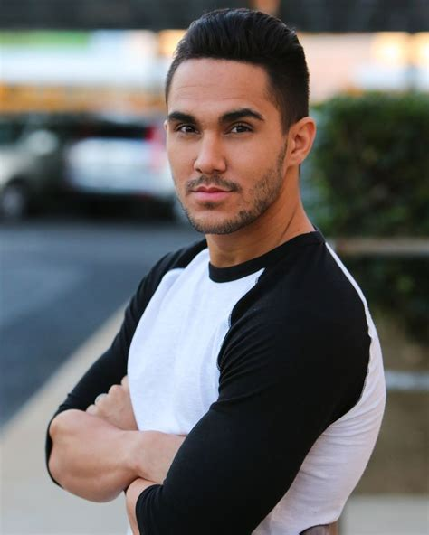 carlos the 17 best images about carlos penavega