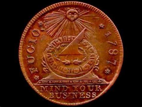 nas illuminati z kanye west nas exposed illuminati freemasons
