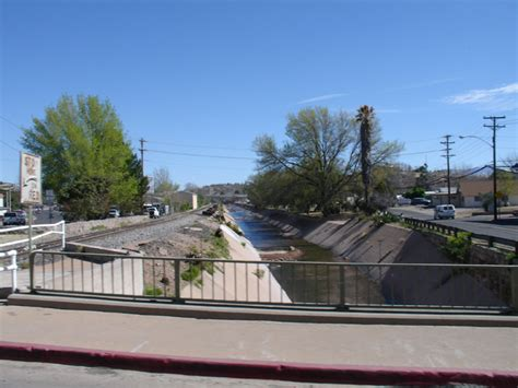nogales new mexico travel photos by galen r frysinger