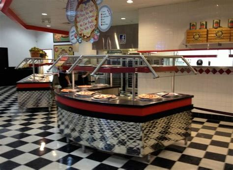 st louis buffets pizza buffet picture of pizza company