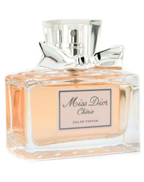 Jual Parfum Miss Cherie christian miss cherie 100ml edp