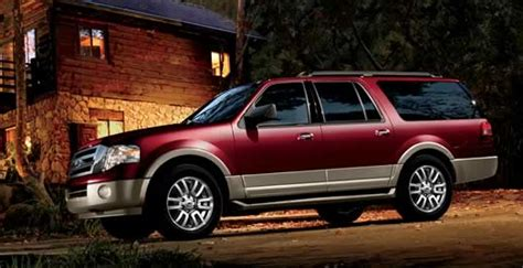 car repair manuals download 2012 ford expedition security system service manual hayes car manuals 2012 ford expedition el auto manual ford expedition 2012