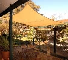 Fabric Patio Covers Covered Patio Shade Cloth For Patio Covers