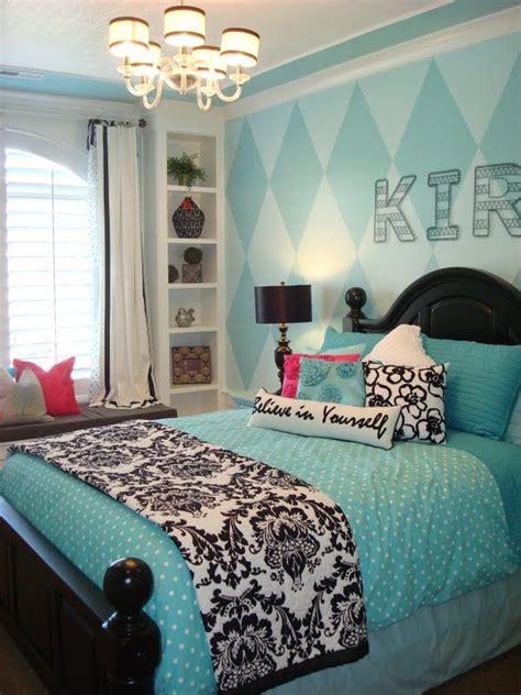 best 25 bedroom paint colors ideas only on pinterest paint ideas for teenage girl bedroom best 25 teen room