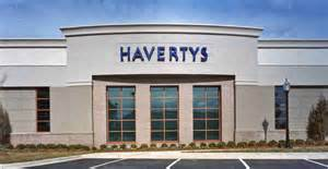 Havertys Furniture Locations by Poh Retail Stores Haverty S Furniture Stores
