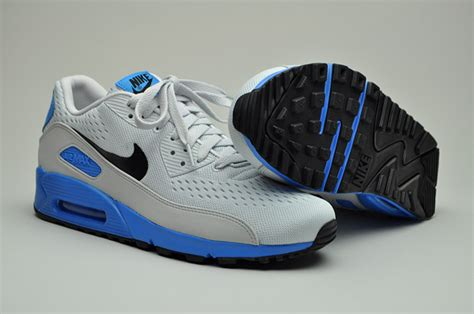 air max comfort soleheaven sneak of the week air max 90 comfort fast car