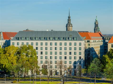 express city centre dresden inn express dresden city centre hotel by ihg