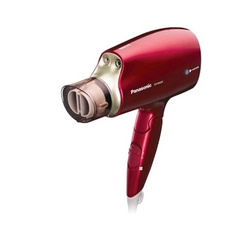 Panasonic Hair Dryer Nanoe Review panasonic nanoe platinum ion hair end 2 25 2018 5 15 pm