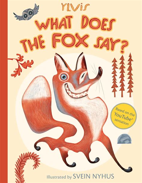 only child a novel books paperback what does the fox say by ylvis