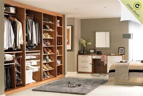 Fitted Wardrobe Internals by Image01b Jpg 676 215 456 Pixels Wardrobe Internals