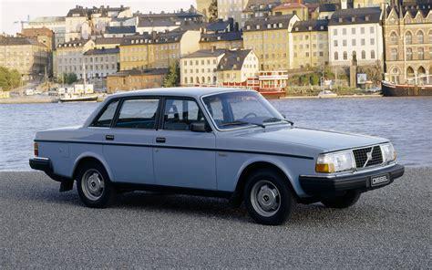 volvo  diesel wallpapers  hd images car pixel