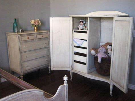 armoire for baby nursery nursery armoire ideas modern home interiors nursery
