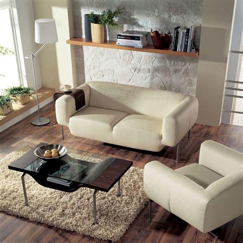 renata sofa renata kalarus kiwi armchair and sofa