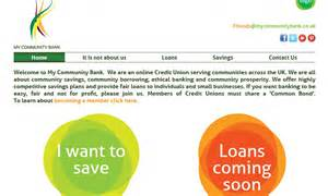 Forum Credit Union Used Car Interest Rates My Community Bank Offers 2 75 Market Leading Savings