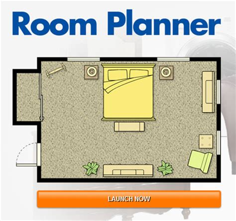 furniture room layout kobby s hobbies room planner