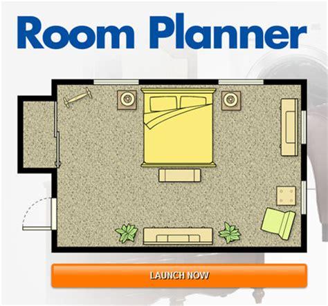 kobbys hobbies room planner