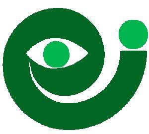 ufficio di collocamento offerte di lavoro centri per l impiego citt 224 metropolitana di firenze