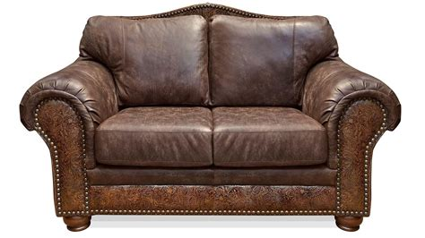pet friendly leather sofa leather sofa and dogs best sofa beds thesofa