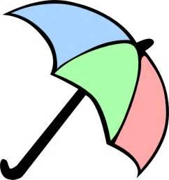 Beach umbrella beach umbrella beach umbrella primary clip art at clker