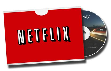What Are On Netflix - caldwell guardian time to change netflix plan or your