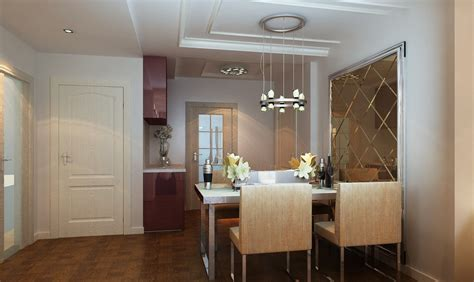 mirror for dining room large and beautiful photos photo