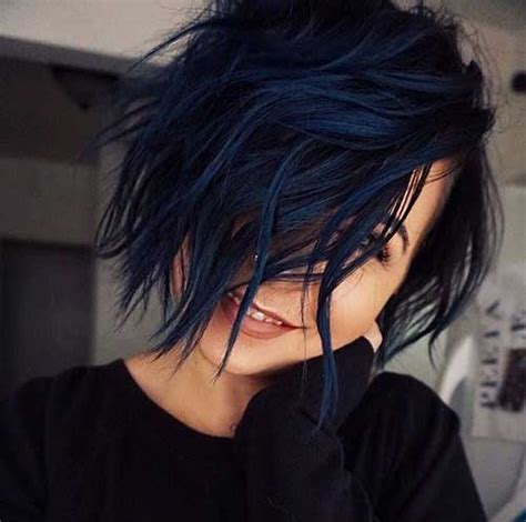 black hair color styles unique hair color styles for hair hairstyles