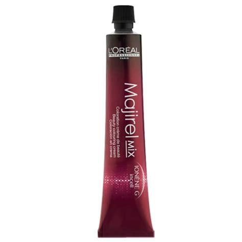 loreal majirel l oreal majirel mix 3474630251595 163 7 50 buy at ermeshop prodotti per la cura dei capelli e barber l or 233 al majirel mix 50 ml