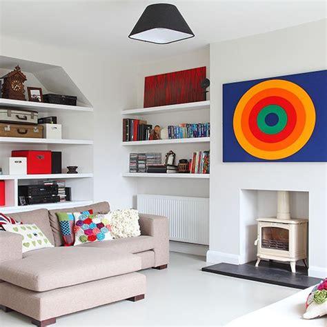 living room 1930s decor 7 8 10 mesa family room take a look inside this 1930s semi housetohome co uk