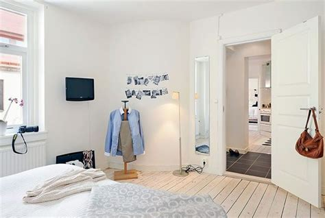 How To Decorate My Apartment flat renovations swedish minimalist apartment proves