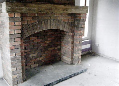 Best Brick Fireplace Ideas Home Fireplaces Firepits Brick Fireplace Hearth Ideas