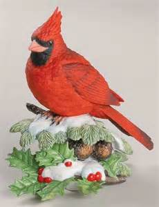 lenox christmas birds at replacements ltd