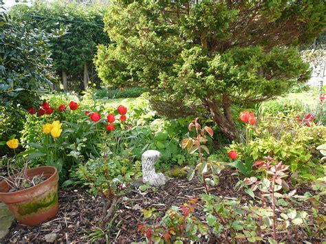 Cottage Garden Patio by Cottage Garden