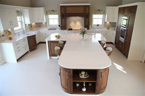 t shaped kitchen islands stunning kitchen ideas with excellent t shaped island