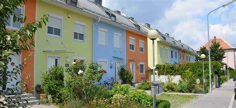 günstige mietwohnungen sch 246 nes wohnen wien bau wohn und siedlungsgenossenschaft