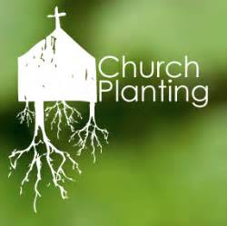 What Is A Church Planter by Church Planting Ebooks Servant Of Messiah Ministries