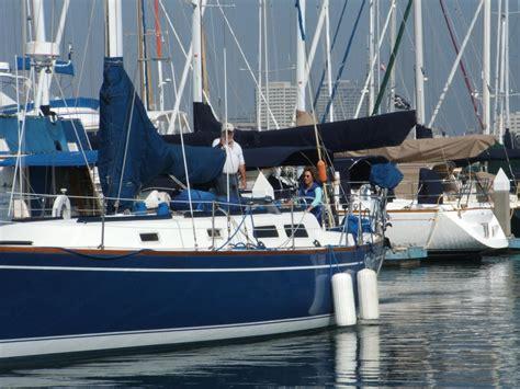 boat supplies alameda ca cal 39 2 general logs december 2005