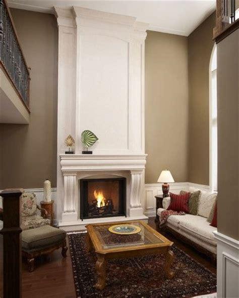 benjamin moore living room colors living room colors benjamin moore and room colors on