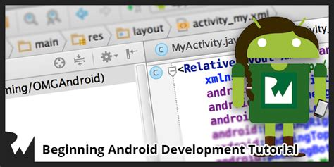 beginning android development tutorial installing android beginning android development part one installing android